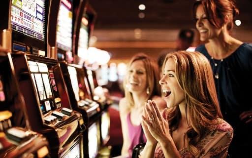 ギャンブルの中でも勝ちやすさがある
